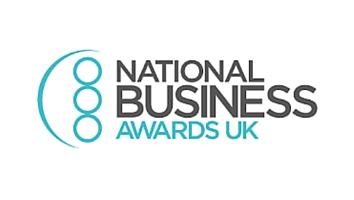 Port of Blyth wins National Business Award