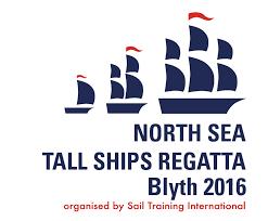 North Sea Tall Ships Regatta Visitor Information