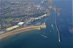 Port of Blyth Residents Meeting Announced