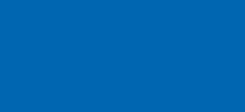 Port of Blyth logo