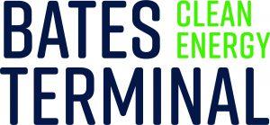 Bates Terminal Brand A_1