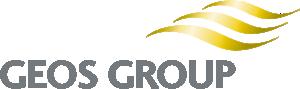GEOS Group